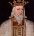 King Edward 2