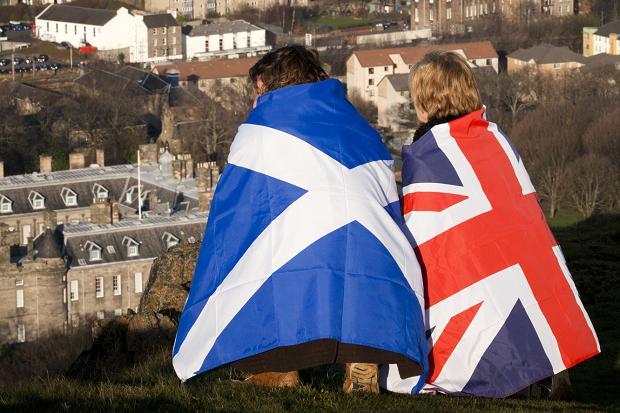 scotland flag_346456c