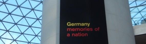 「ベルリンの壁」から「ワールドカップ優勝」まで