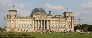 380px-Reichstag_pano