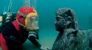 underwater_filming_464v2
