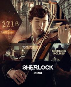 benedict-cumberbatch-as-sherlock-holmes-in-bbc-sherlock