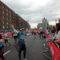 ロンドン・マラソン:ヴィクトリーランを味わえる最後1KM