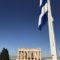 パルテノン神殿と大英博物館