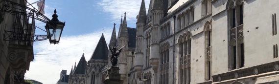 05ミステリー・ロンドン・ツアー:フリーメイソン&ジョン・ソーンズ博物館